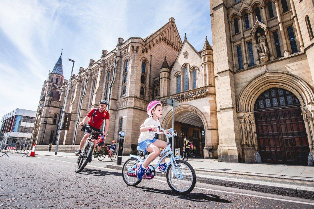 CyclingShortsUK photo