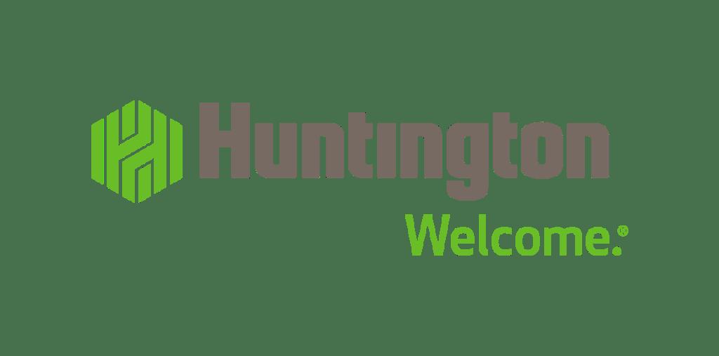 Huntington Bank Huntington Bank Twitter