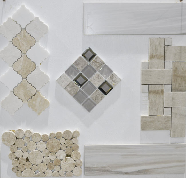tile outlets of amer toatiles twitter
