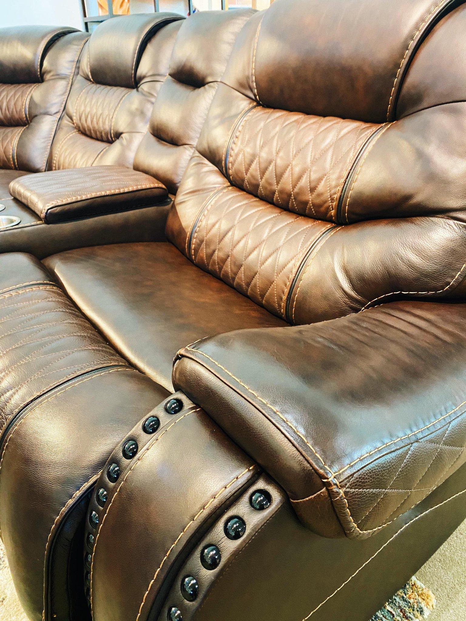 Eric Church Furniture : church, furniture, Rooms, Twitterissä:,