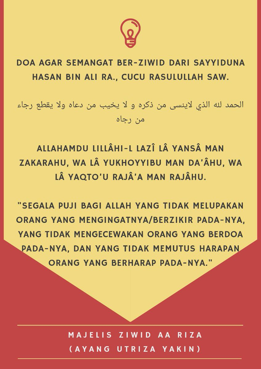 3 Doa Untuk Melupakan Seseorang yang Mustajab - DalamIslam.com