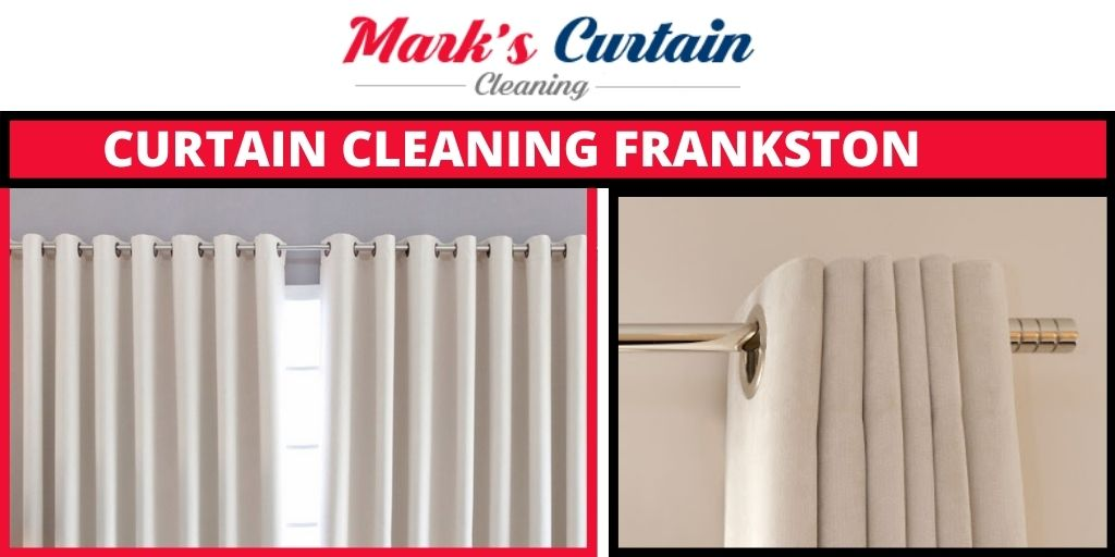 marks curtain cleaning marks curtain