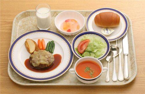 「幼稚舎 給食」の画像検索結果
