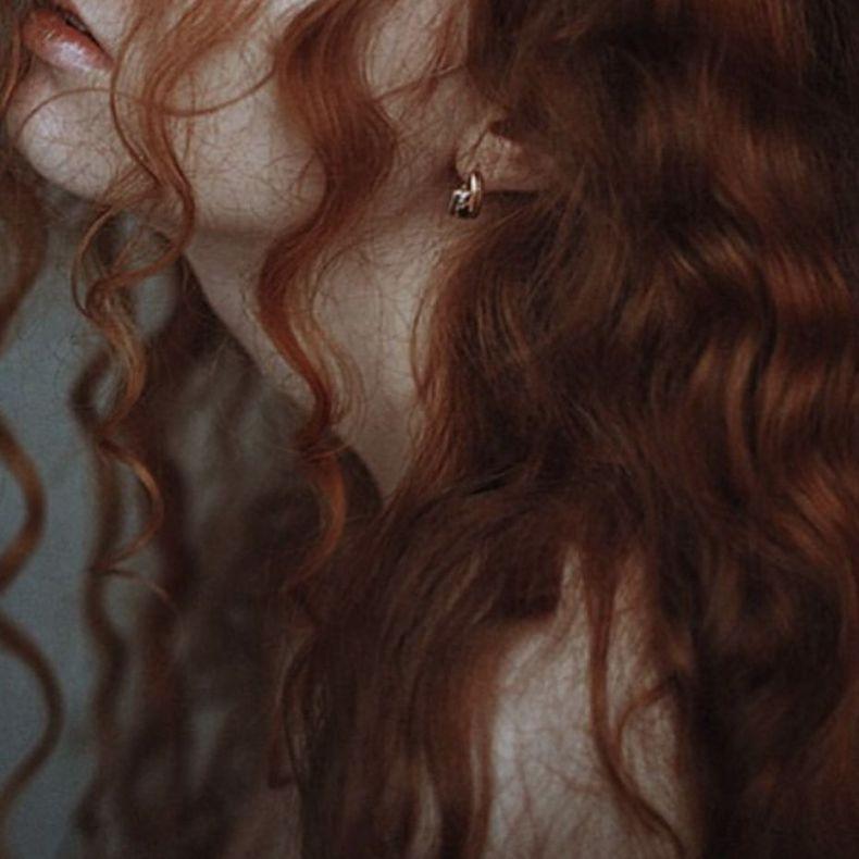 Все об уходе за волосами - 6