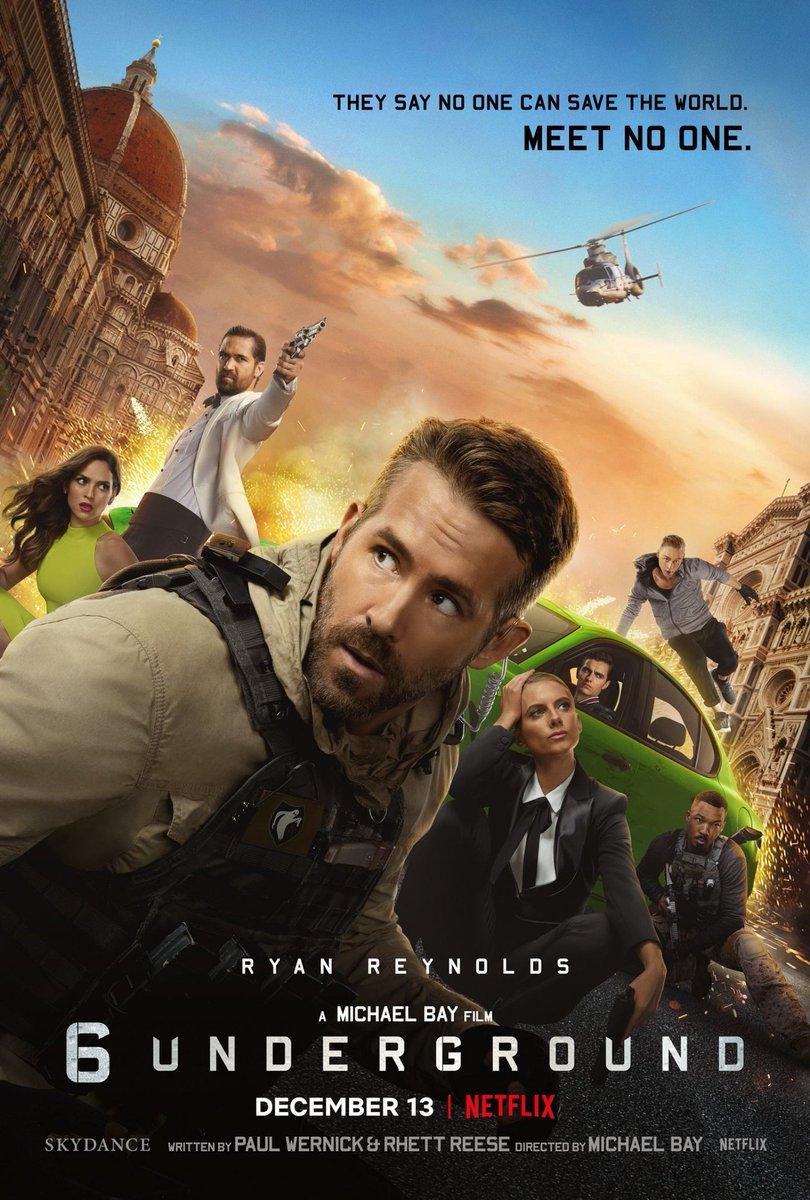 Nonton Film Bid'ah Cinta Full Movie : nonton, bid'ah, cinta, movie, Download, Bid'ah, Cinta