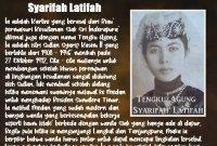 Gambar Pahlawan Nasional Dari Riau
