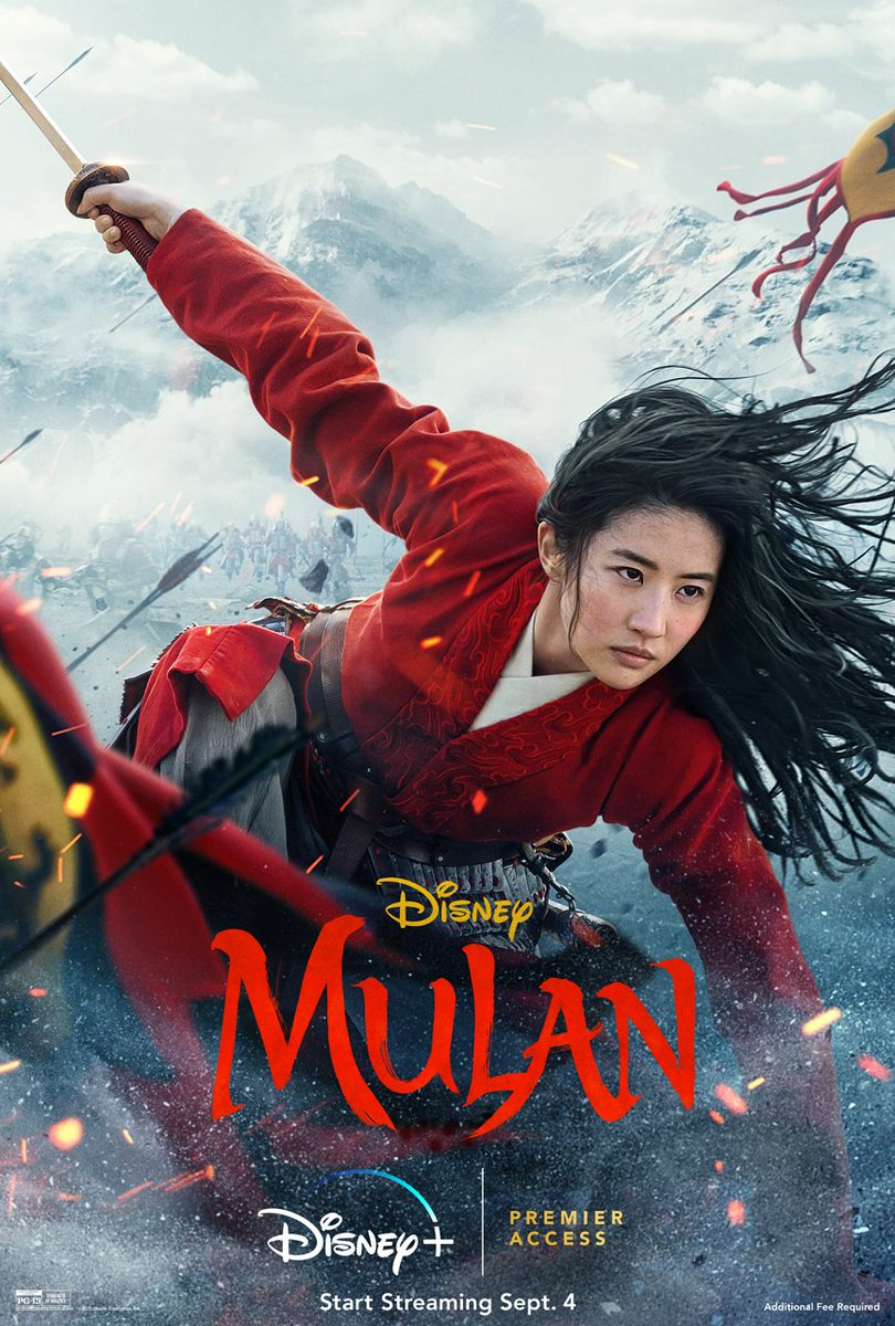 Film Mulan Sub Indo Mp4 : mulan, Mulan, (2020), Movie, Watch, Online.mp4, (@mulan_mp4), Twitter
