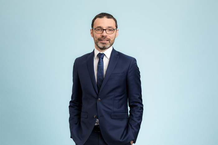 test Twitter Media - Eutelsat's Deputy CEO resigns https://t.co/Eld8H309ga https://t.co/mYfMK2EkDF