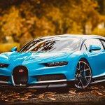Holden88805 On Twitter Bugatti Chiron Forza Horizon 4 Bugatti Chiron Forzahorizon4 Forzashare Photomode Bugatti Forzahorizon Xboxanz Xbox Https T Co 3hca7ctt0x