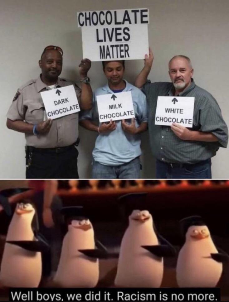 We Did It Boys : Memes, Twitter:,