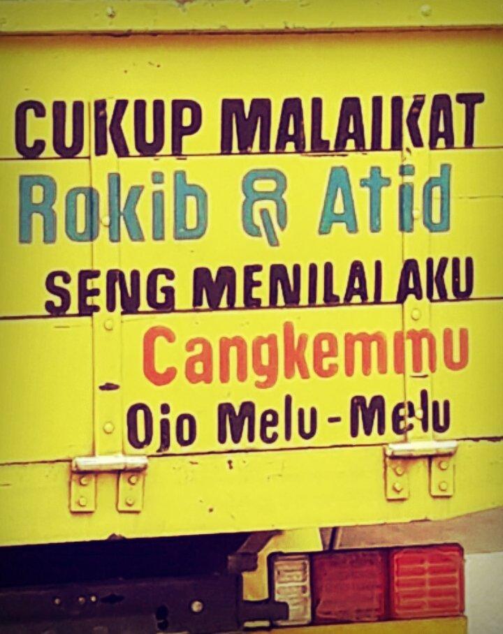 Rokib Atid : rokib, ٹوئٹر, #kopisme, ہیش, ٹیگ
