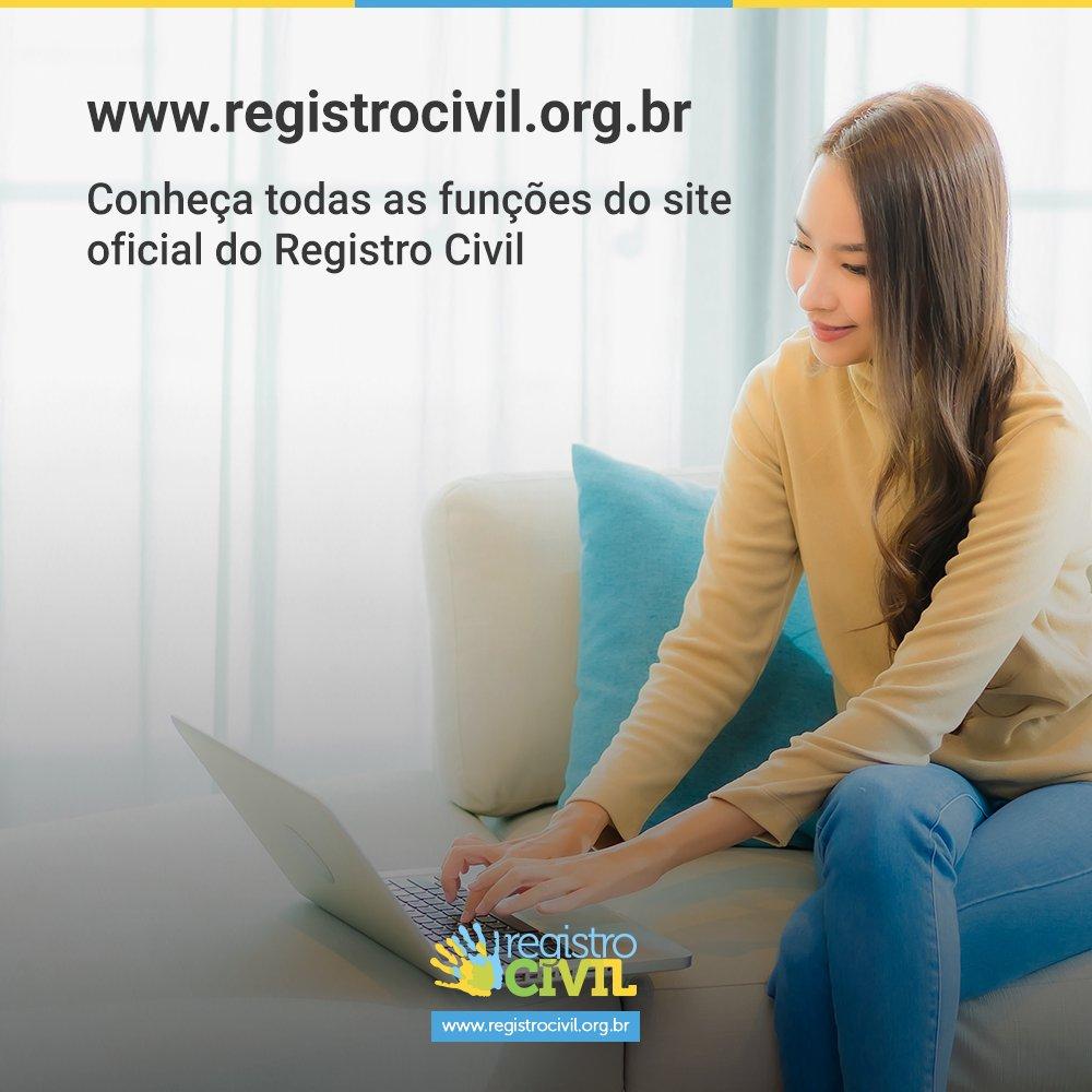 Reg_Civil photo