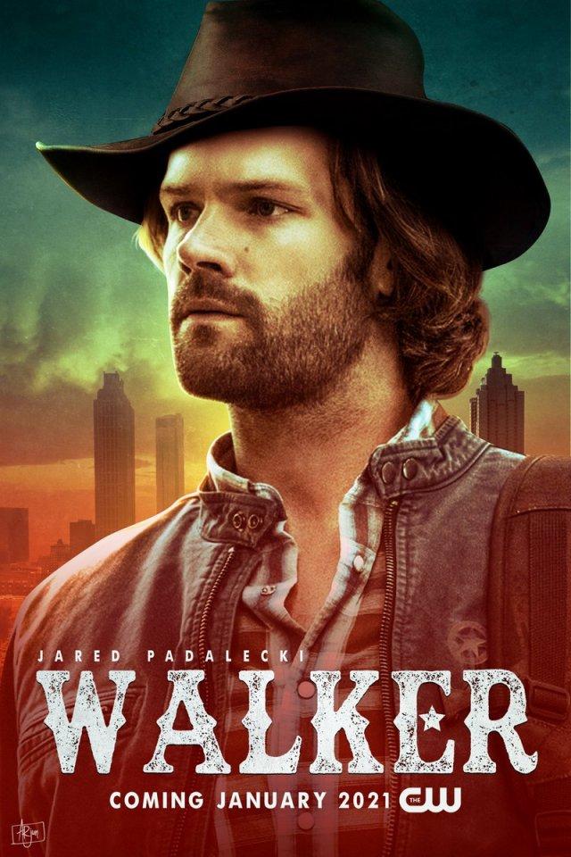 "Arjun on Twitter: ""@thecwwalker art by me😇 @jarpad @TheCW @walkerangercw  @FangasmSPN @WinchesterBros #JaredPadalecki #walker #Texas #TexasRangers  #cw #SPNFamily #SPNFamilyForever #Supernatural #Supernaturalfinale…  https://t.co/r5xP8PUqMQ"""