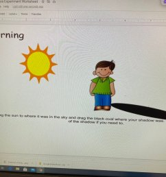 Music with Mrs Schaub on Twitter: \How do shadows change throughout the  day? Finding out in grade 4 science. @JackieComartin @SelisSuperstars  @MrsBoehm @St_JohnXXIII… https://t.co/zGMA0pMyp0\ [ 1165 x 1200 Pixel ]