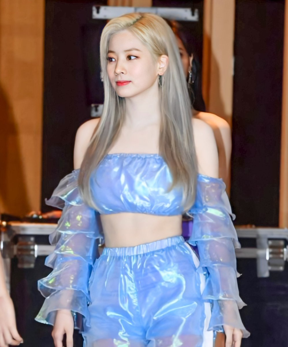 Dahyun Feel Special Outfit : dahyun, special, outfit, Twitter:,