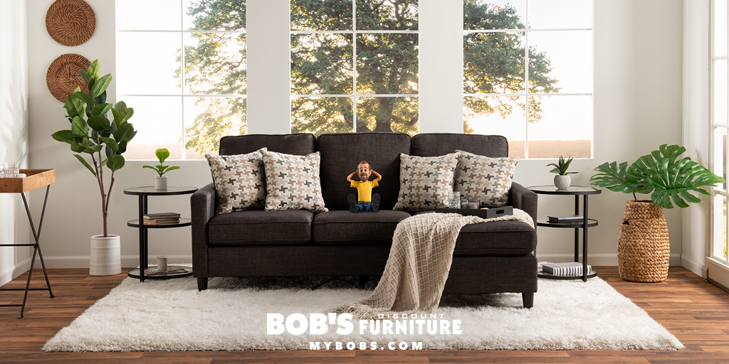 bob s discount furniture mybobs