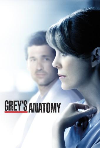 Streaming Grey's Anatomy Saison 1 : streaming, grey's, anatomy, saison, Grey's, Anatomy, Saison, Épisode, Streaming, Vostfr