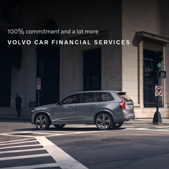 Volvo Cars India On Twitter 100 Commitment To Make Your Financing More Inviting With The Volvo Car Financial Services In Collaboration With Hdfc Bank You Can Avail A Loan Of Up To