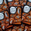 Labirin Buku Labirinbuku Twitter - Pesta Di Sarang Kelinci, Kertas Paskah Bayi Dekorasi Kelinci Sarang Lebah Madu Merah Muda 25Cm Buy Kertas Tisu Sarang Lebah Dekorasi Kertas Buatan Tangan Dekorasi Pemotong Kertas Dekorasi Product On Alibaba Com