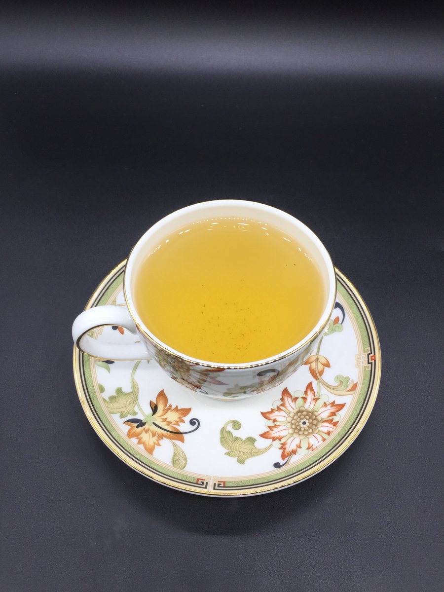 Asosi Tea : asosi, Traditional, Haitian, Cuisine, Twitter:,