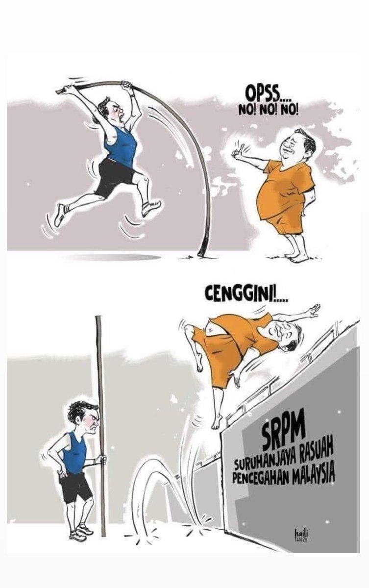 Macam Lompat : macam, lompat, Qaseh_Khadeijah, Twitter:,