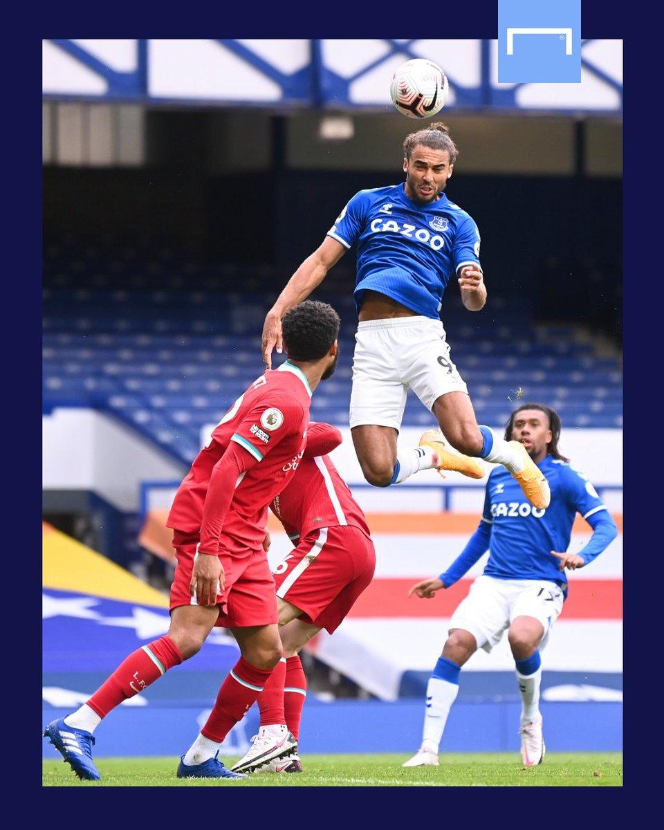 Posisi Offside : posisi, offside, Indonesia, Twitter:, GOAL!!, 90+4', Memperlihatkan, Berada, Dalam, Posisi, Offside, Sebelum, Memberikan, Umpan, Akhir, Kepada, Henderson., Keputusan, Tepat?, #Everton, #Liverpool, LIVE:, Https://t.co/GByPLDFruI, #MatchdayGoal, #EVELIV…, Https