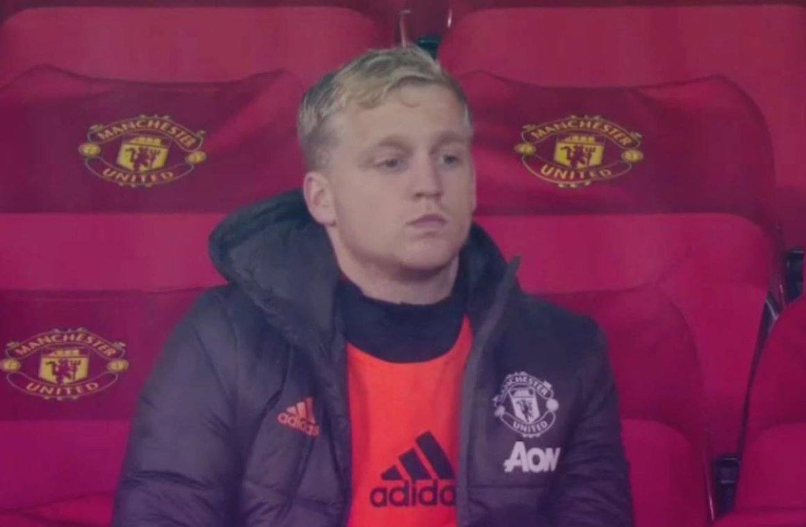 The United Stand (@UnitedStandMUFC)   Twitter