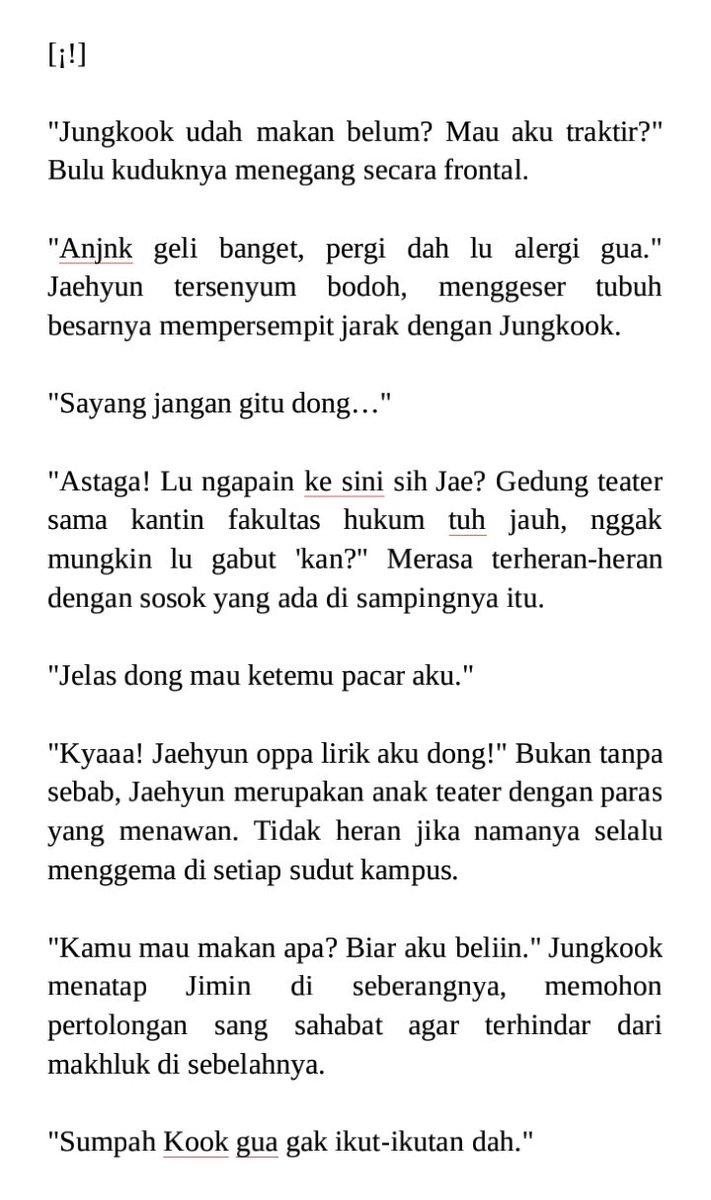 Download Lagu Aku Sayang Banget Sama Kamu Souqy : download, sayang, banget, souqy, Sayang, Banget, Lirik, Sedang