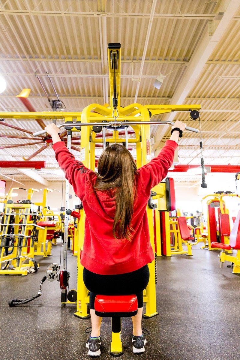 Retro Fitness Oceanside : retro, fitness, oceanside, Retro, Oceanside,, Twitter:,