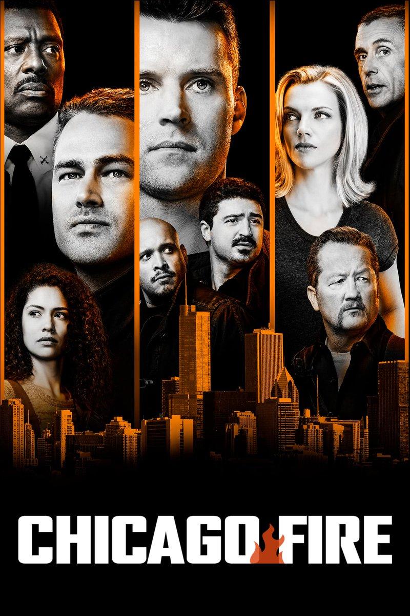 Chicago Fire Saison 2 Streaming : chicago, saison, streaming, Chicago, Saison, épisode, Streaming, Vostfr