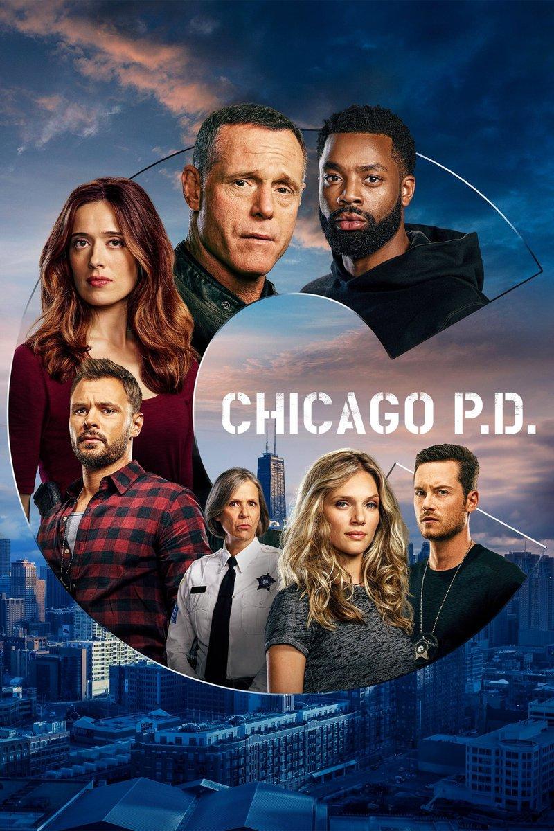 Got Saison 8 Vostfr Streaming : saison, vostfr, streaming, Chicago, Saison, Streaming, VOSTFR, Serie