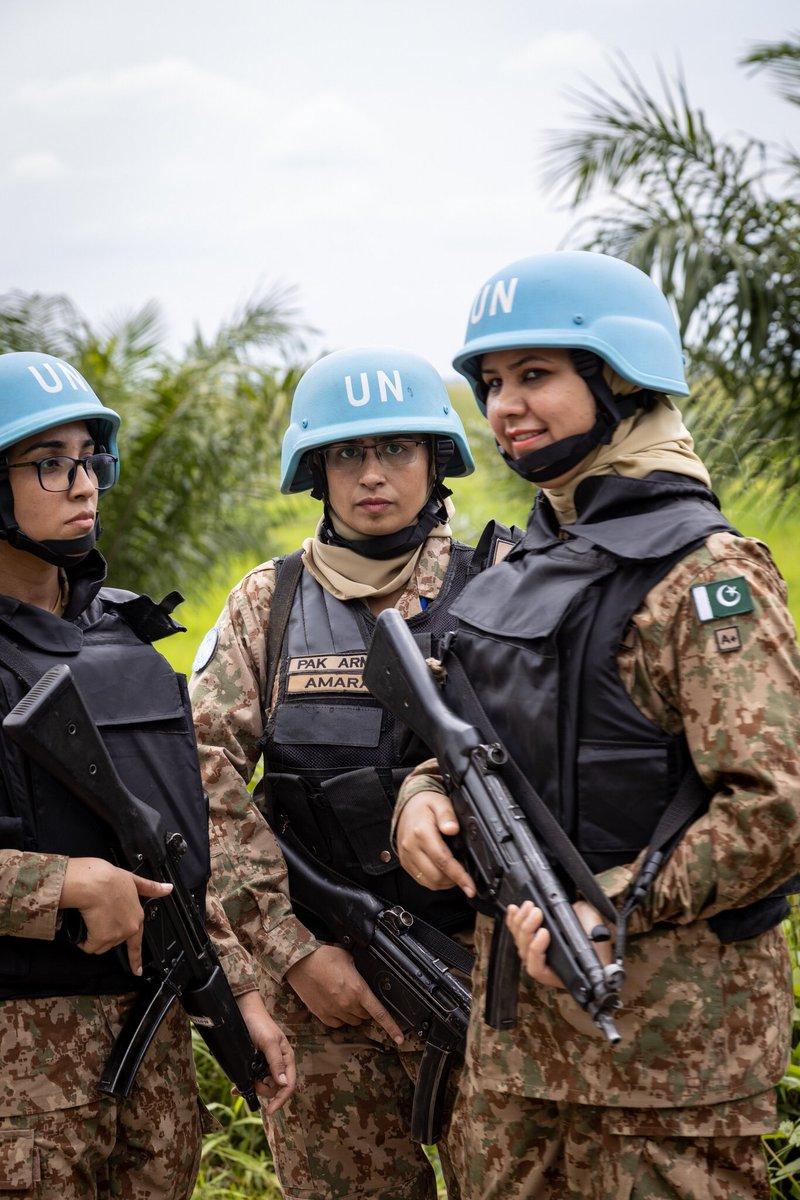 L Armée La Plus Puissante Du Monde : armée, puissante, monde, Thread, @AroobMH,, Pakistan, Zindabad, Https://twitter.com/generation9393/status/1325196237356724228, L'armée, [...]
