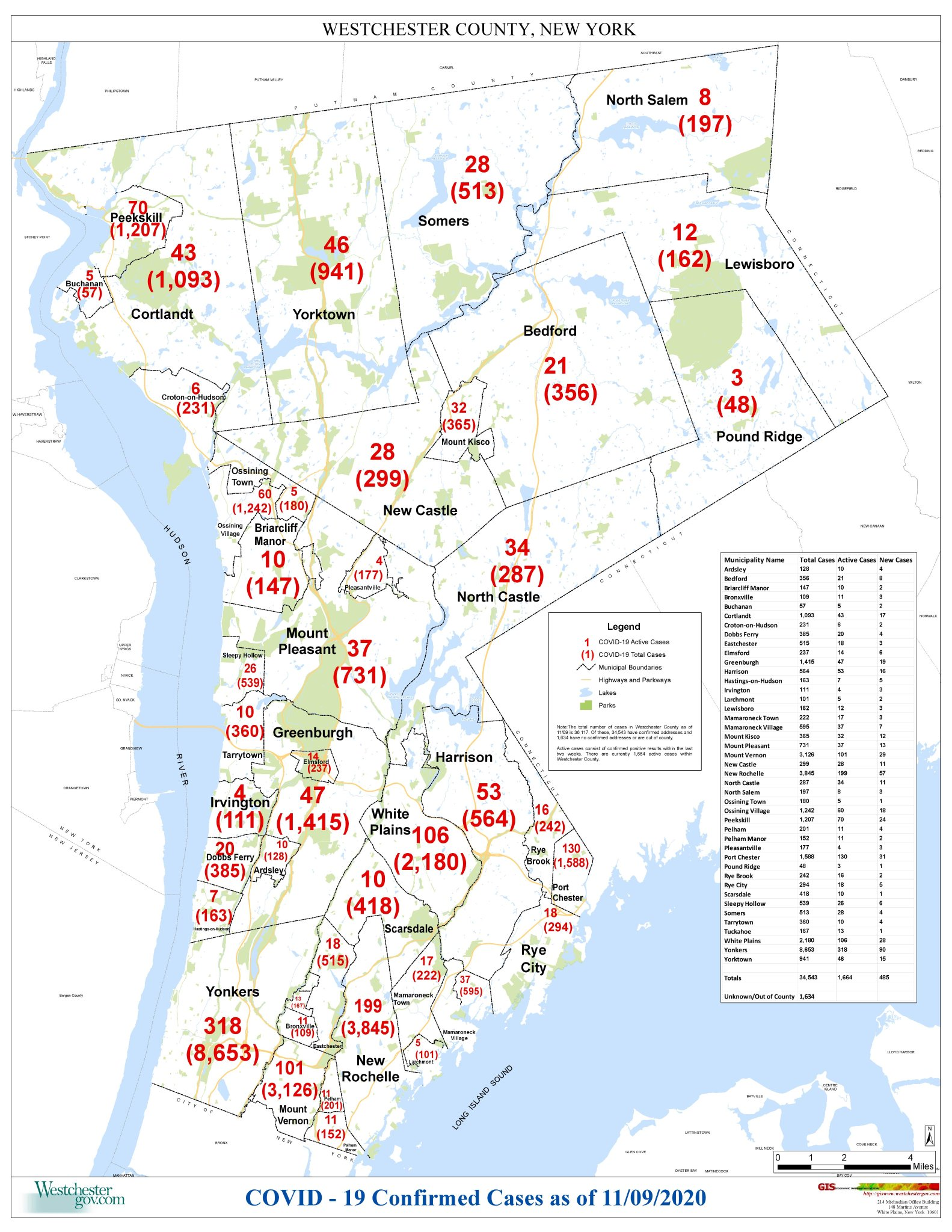White Plains Zip Code Map : white, plains, Westchester, Twitter:,