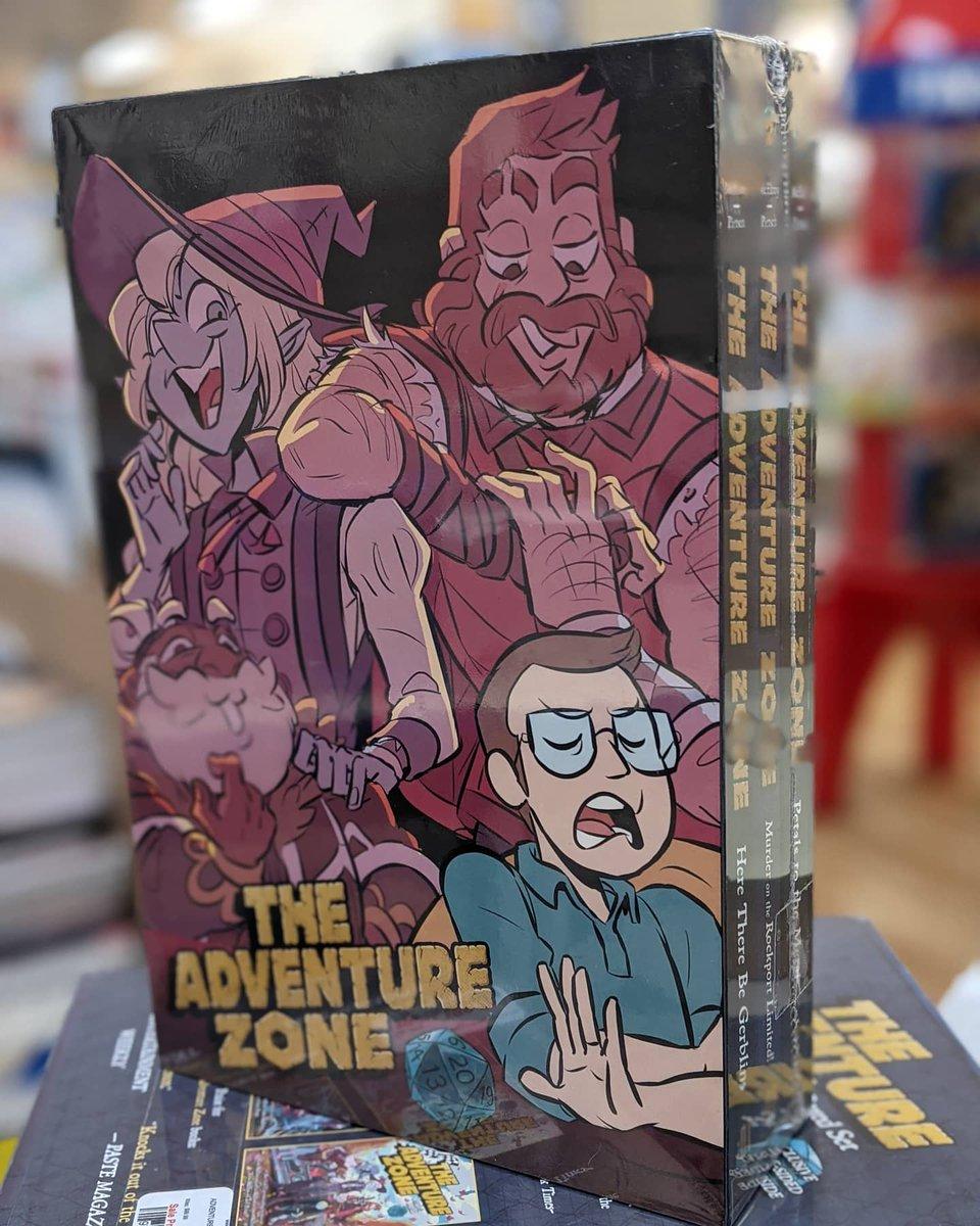 89 99 taz theadventurezone rpg