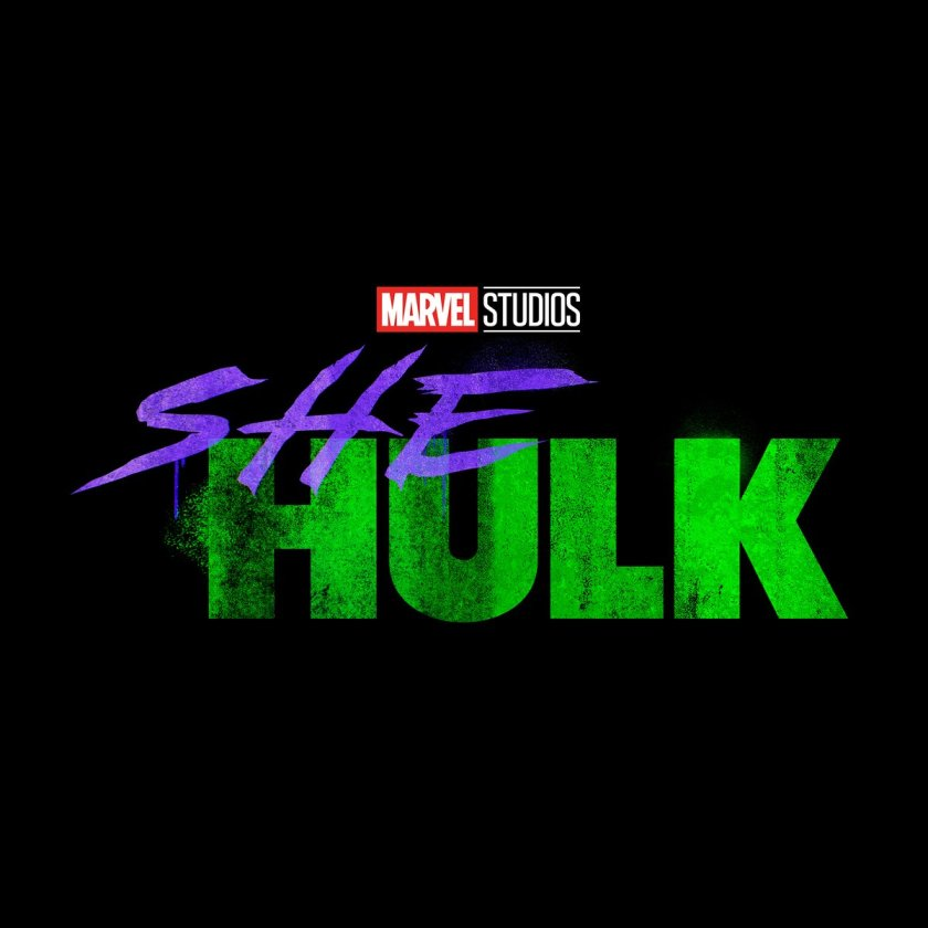 "Marvel Studios on Twitter: ""She-Hulk arrives to the MCU! Tatiana Maslany will portray Jennifer Walters/She-Hulk and Tim Roth returns as the Abomination and Hulk himself, Mark Ruffalo, will appear in the series."