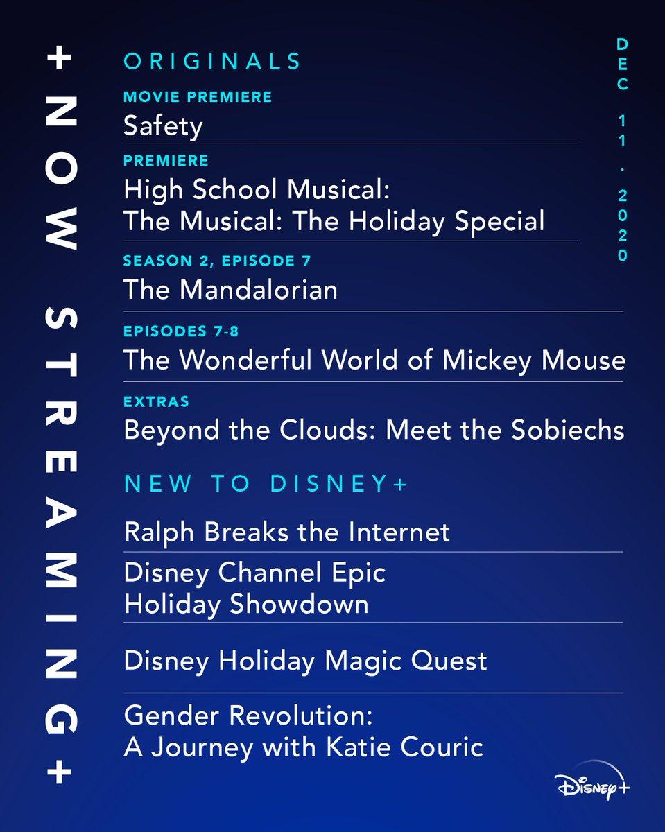 The Mandalorian Episode 5 Streaming : mandalorian, episode, streaming, Disney+, Twitter:,