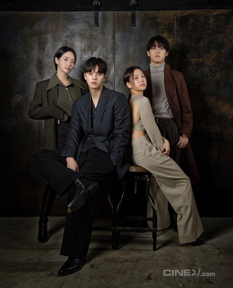Sep 14, 2021· do you know the sweet home's cast? Daily Song Kang On Twitter Sweet Home Cast For Cine21