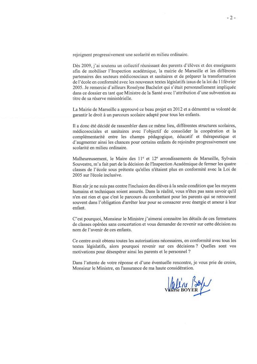 Qui Tient Le Milieu Marseillais : tient, milieu, marseillais, Valérie, Boyer, Twitter:,