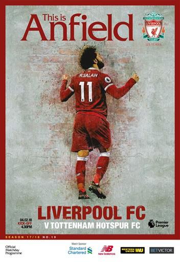 Liverpool Tottenham Final Streaming : liverpool, tottenham, final, streaming, World, Soccer, Twitter:,