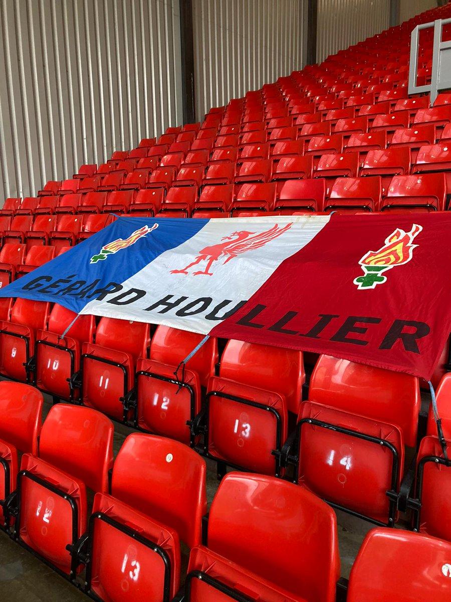 Liverpool Tottenham Final Streaming : liverpool, tottenham, final, streaming, Liverpool, Twitter:,