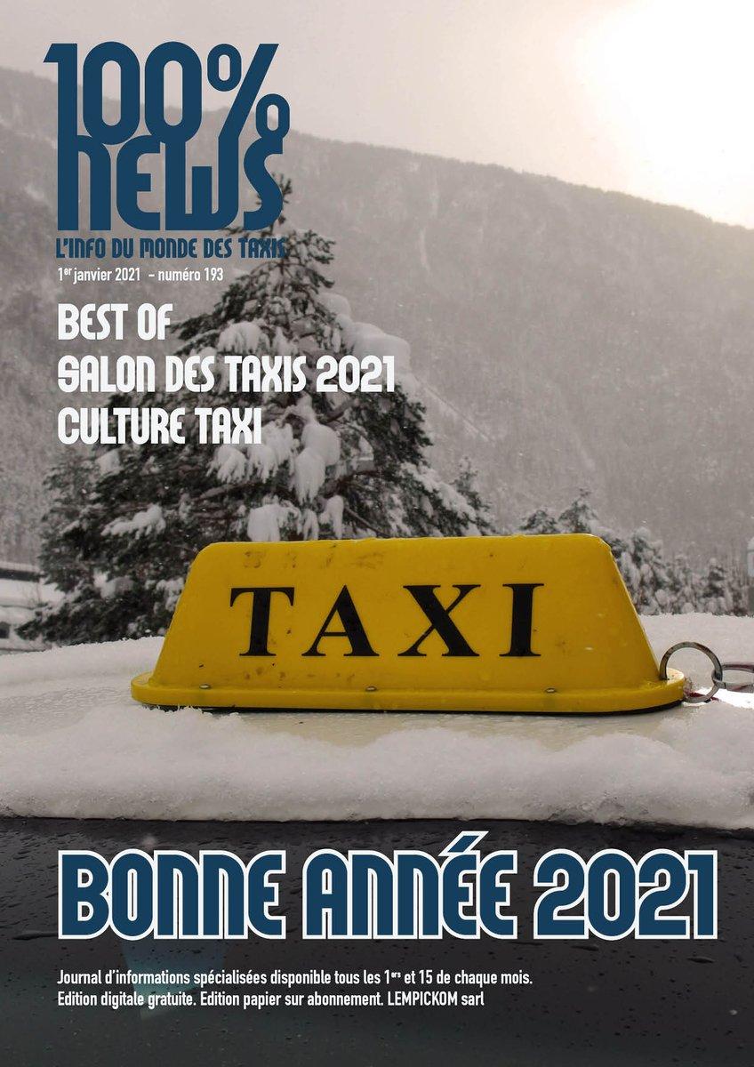 Lire Le Journal Le Monde Gratuitement : journal, monde, gratuitement, Hélène, Manceron, Twitter:,