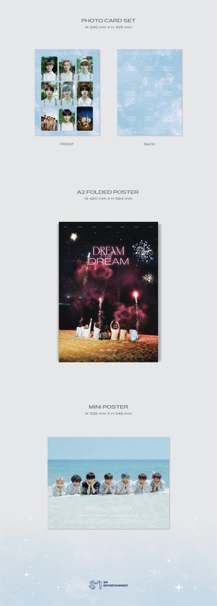 Apa Arti Have A Nice Dream : dream, Dream
