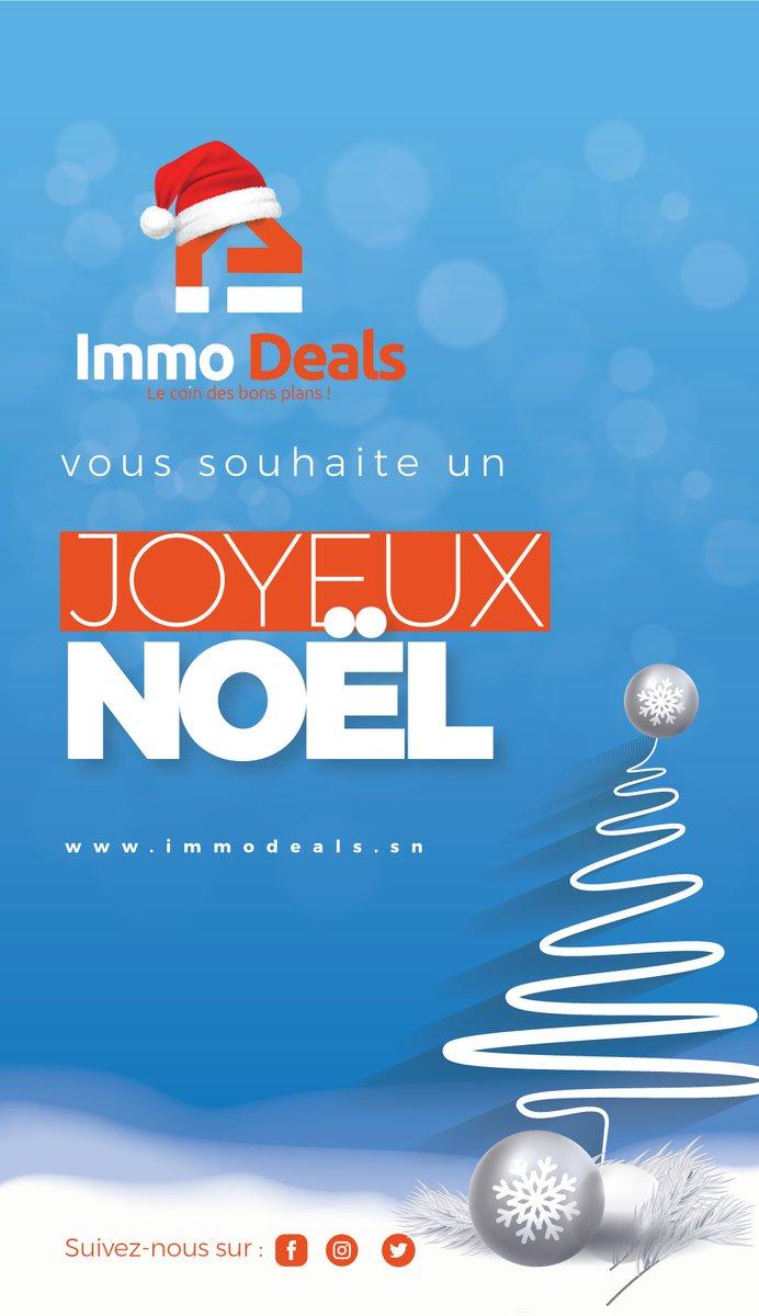 On Vous Souhaite Un Joyeux Noël : souhaite, joyeux, noël, Deals, Twitter:,