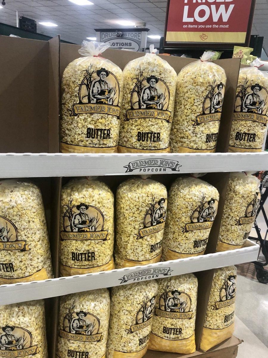 farmer jon s popcorn farmerjonspopco
