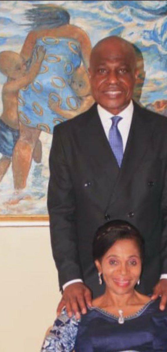 Comment Devenir Président De La République : comment, devenir, président, république, Guylain, Nzembele, Twitter:,