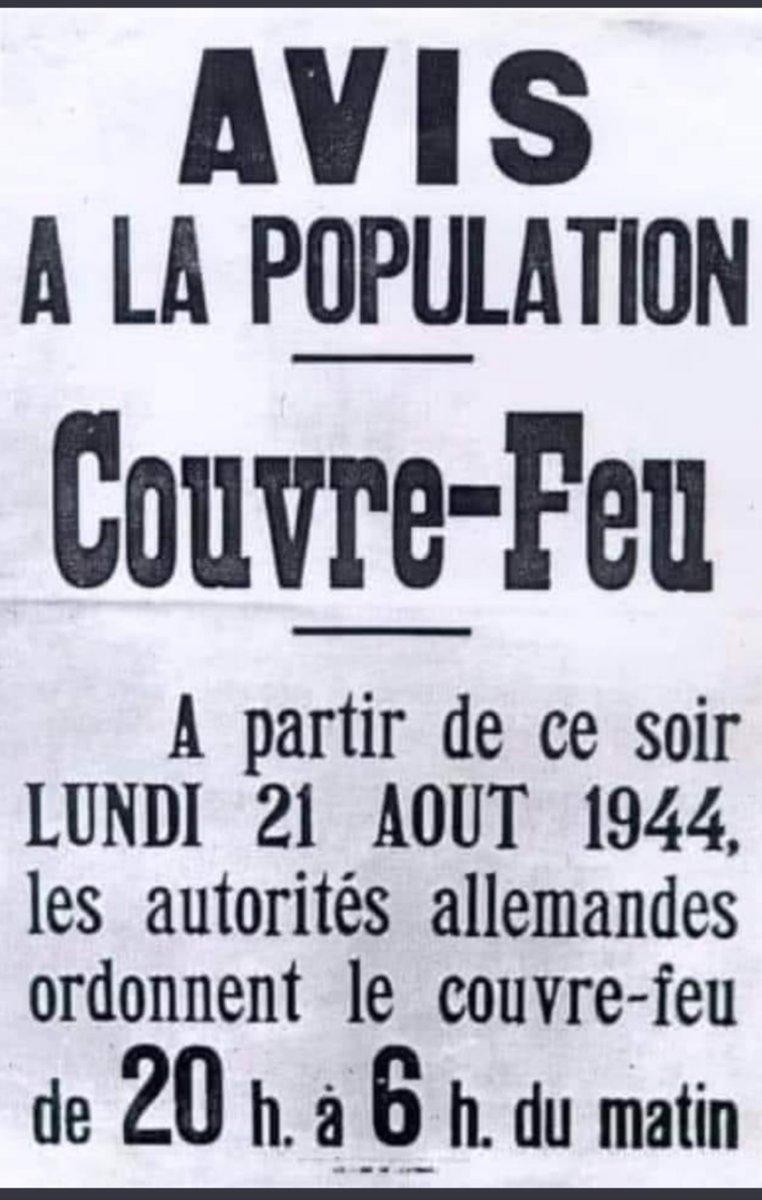 Toujours Plus Loin Toujours Plus Haut Toujours Plus Fort : toujours, Consortium, (C.d.V), (@LaSebass), Twitter