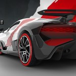Asphalt On Twitter Race In The Special Event To Unlock The Exotic Beauty The Bugatti Divo Learn More About The Special Event Here Https T Co 42bojijgsw Bugatti A9se Https T Co Jrascebjhj