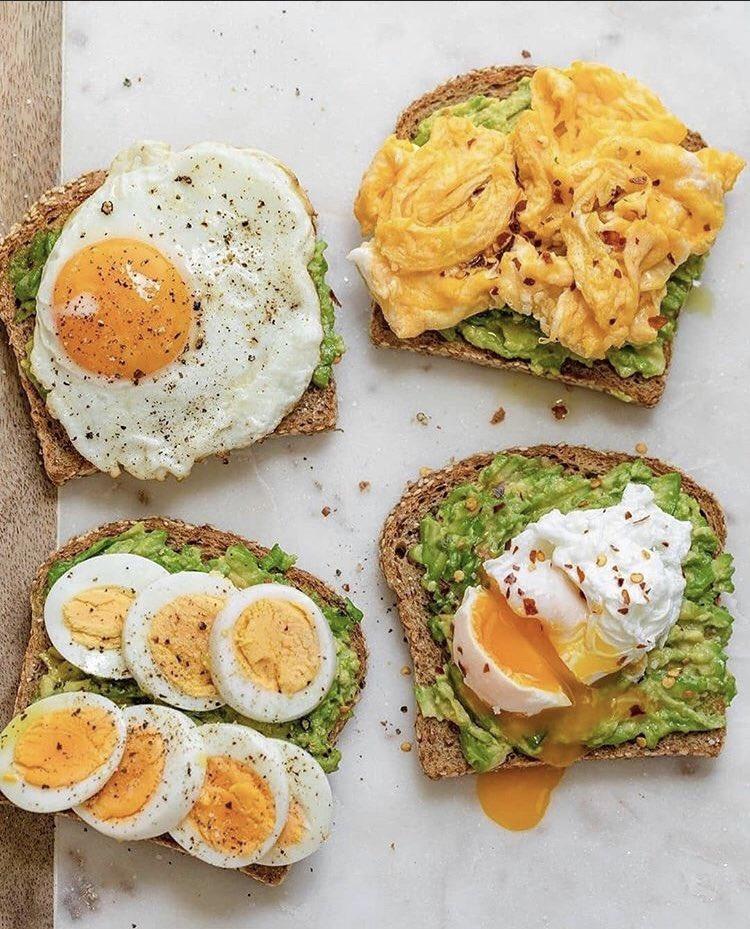 Kalori Telur Mata Sapi : kalori, telur, MISYAZ🔱, (@Camisssyaaaoooi), Twitter
