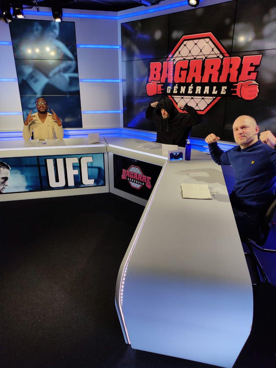 Youtube Video Choc Bagarre : youtube, video, bagarre, Bagarre, Générale, (@BagarreGen101), Twitter