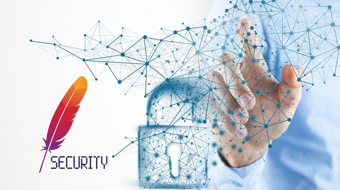 Apache The Asf On Twitter The Apache Software Foundation Security Report 2020 Https T Co 7nozopexss Apache Opensource Innovation Community Security Leadership Https T Co 0edifley8r